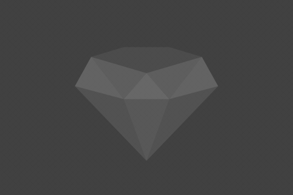 Single Project — Full Slider