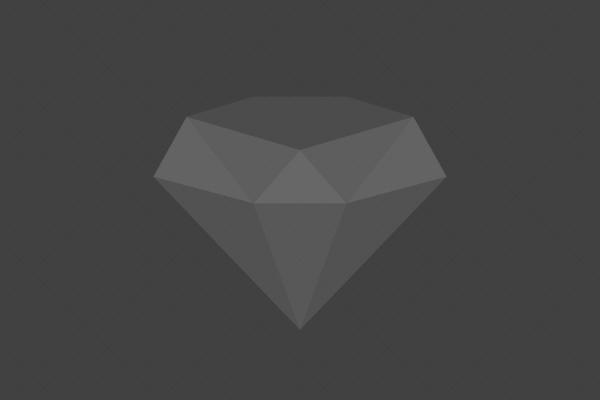 Single Project — 2/3 Slider
